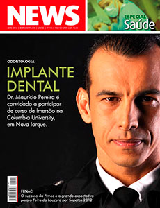 Revista News 115 - Hemeroteca
