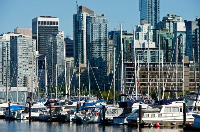 Canadá - 4 destinos para fazer um intercâmbio em 2018