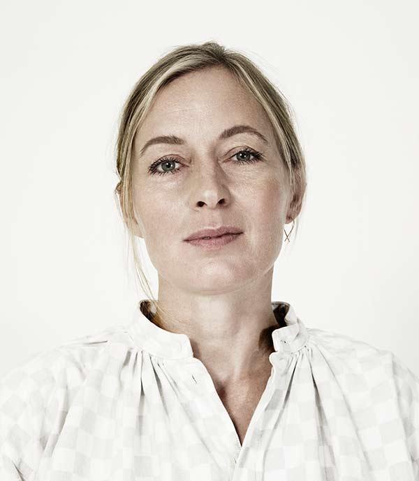 Cecilie Manz - Maison&Objet Paris vai de 19 até 23 de janeiro