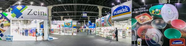 Expo Brasil Feira - Expo Brasil Chapecó acontece de 26 a 28 de janeiro em Santa Catarina