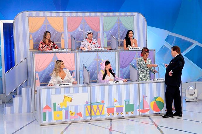 """Festa Pijama Pontinhos - Festa do Pijama é tema do """"Jogo dos Pontinhos"""" deste domingo"""