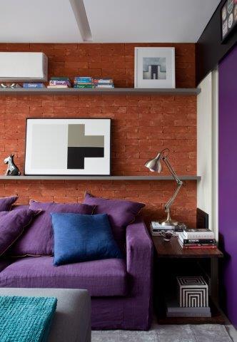 Juliana Pippi2 - Cores tendências na decoração para 2018