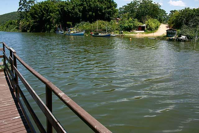 Parque Raimundo Malta 8 Celso Peixoto 30012018 - Parque Raimundo Malta é alternativa natural em Balneário Camboriú