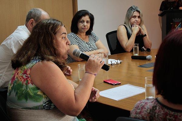 Projeto TecnoSaber promove inclusão digital - Projeto TecnoSaber promove inclusão digital