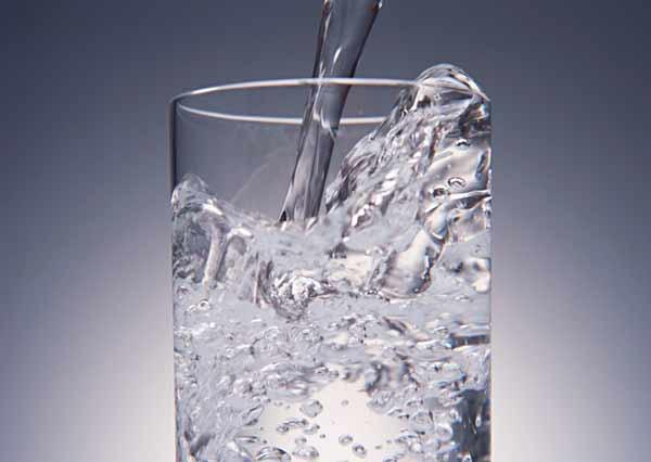 agua - Sri Prem Baba palestra em evento preparatório do 8º Fórum Mundial da Água