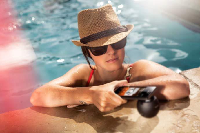 app 003 - Apps que vão facilitar suas férias de verão