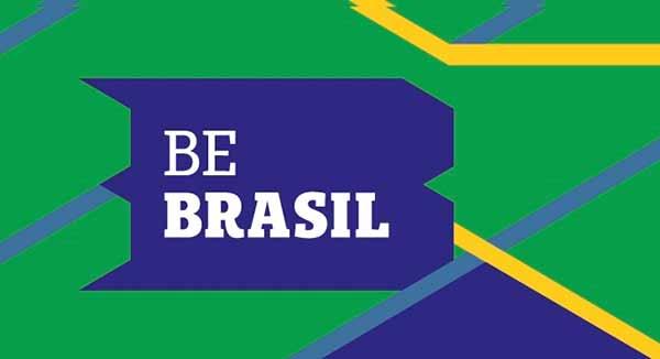 be brasil - Até sexta: inscrições para a semana de Design de Milão 2018