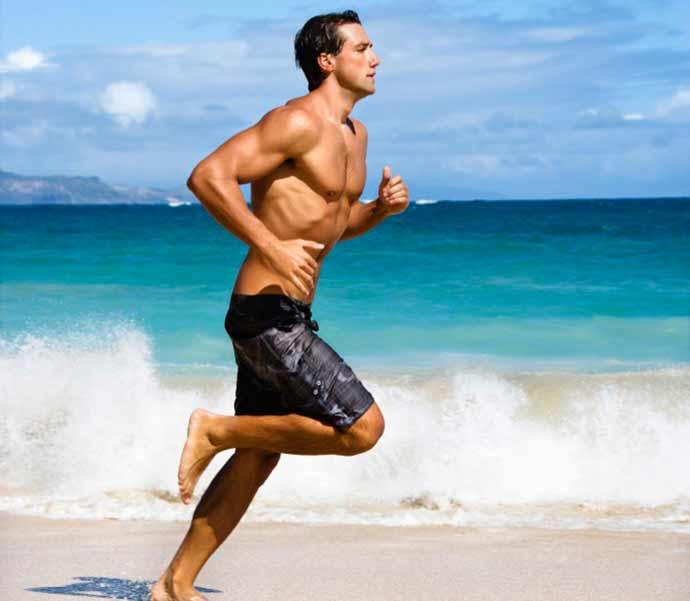 corrida - Dicas para se exercitar mesmo com altas temperaturas