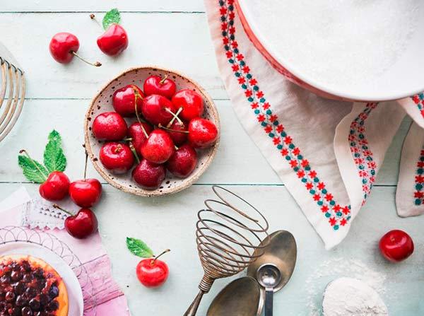 culinária - Shopping União de Osasco oferece cursos gratuitos