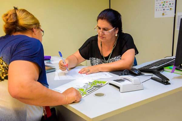 image 2 2 - Mais de 450 microempreendedores se regularizam em Caxias do Sul