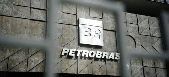 petrobras33 - Petrobras assina acordo judicial de quase 3 bilhões de dólares nos EUA