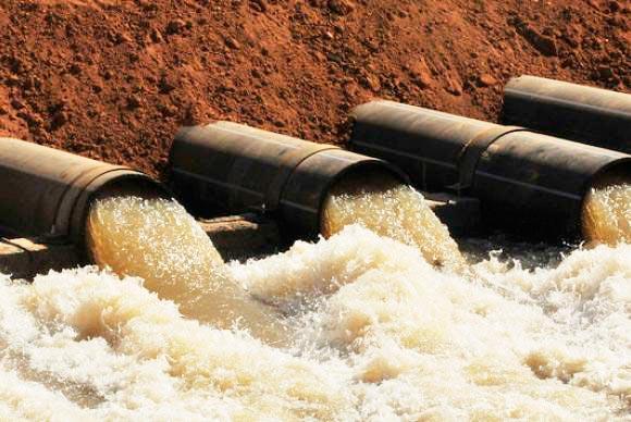 reservatorios agua - Bacias do Sistema Cantareira apresentam cenário preocupante