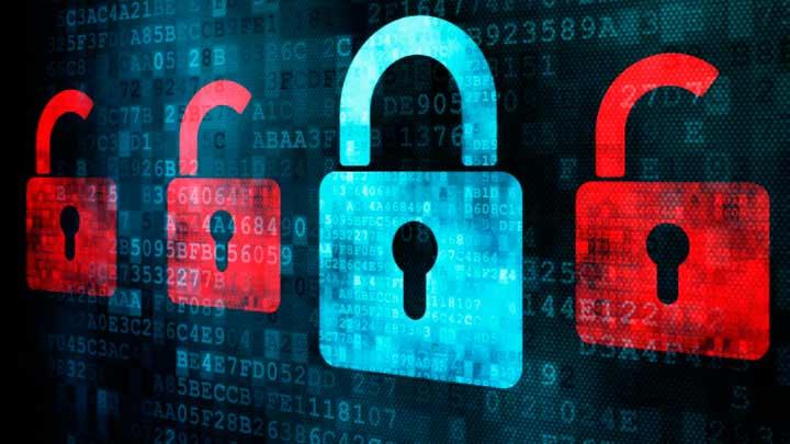 segurança cibernética - Descoberto esquema de fraude para mineração de moeda criptografada