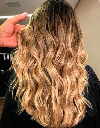 tiago aprigio - Três tonalidades de cabelos para inovar em 2018
