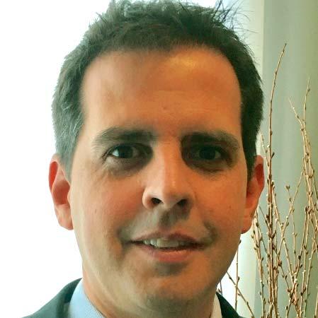 vga caio rodrigues 002 - Prato Principal da ACI terá Caio Rodrigues da Microsoft
