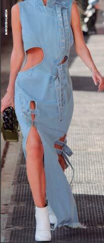 vicunha textil4 - Vicunha Têxtil apresenta tendências para o alto verão