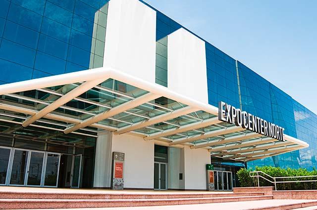 ABCasa Fair 2018 Expo Center Norte - Maior feira brasileira de artigos para casaentre 19 e 23 de fevereiro