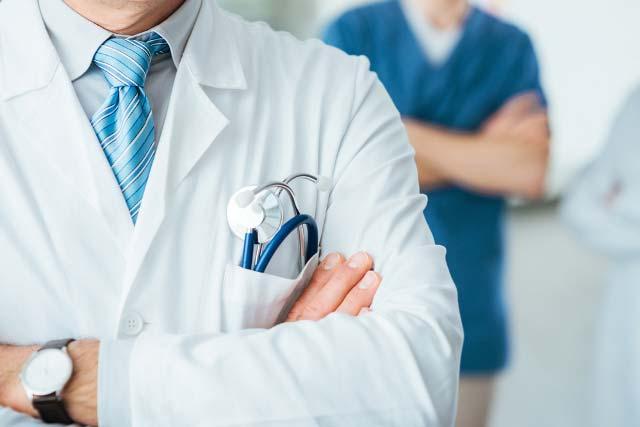 ANS Planos de Saúde - Norma da ANS é reforçada por decisão do STF