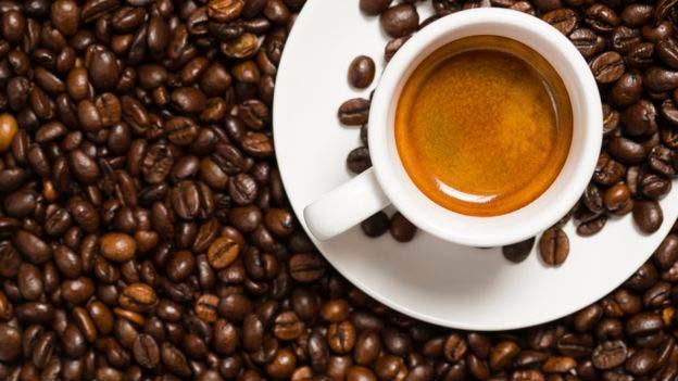 Brasil e Estados Unidos lidaram o ranking mundial do consumo de café 1 - Que tal um Café? Brasileiro consumiu mais de 1 bilhão de kg em 2017