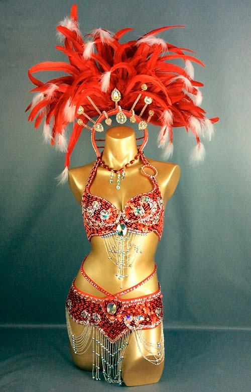 Fantasia Carnaval Impostos - Tributação: Artigos de carnaval tem mais de 40% em impostos