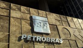 Petrobras - Petrobras vai modificar forma de divulgar reajuste da gasolina e diesel