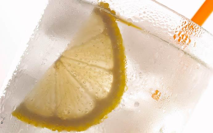 bebida - Dicas para garantir energia de sobra no Carnaval