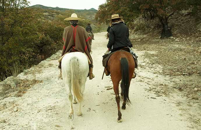 cavaleirosdapaz11a creditocarlitobicca - Cavaleiros da Paz promovem cavalgada na Austrália