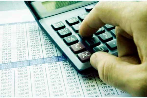 divida - Copom decide hoje se reduz taxa básica de juros ao menor nível da história