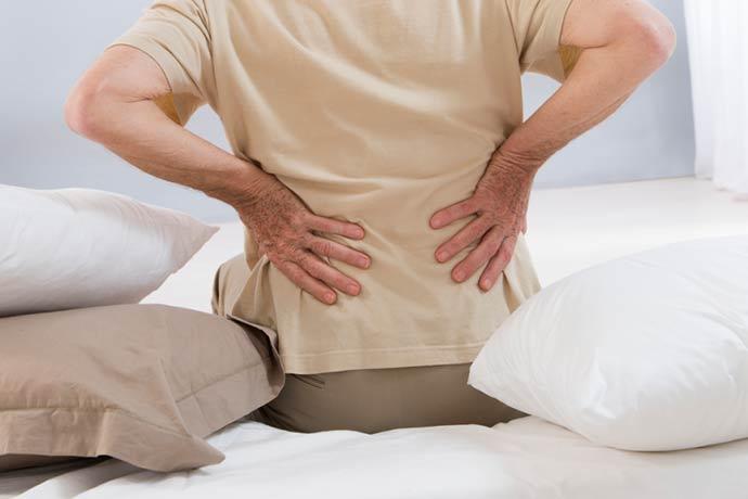 Revista News dor Memória da dor: por que é tão difícil tratar dores crônicas?