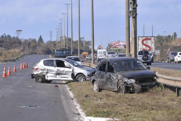 dpvat 2 - Indenizações por morte no trânsito crescem 23% em 2017