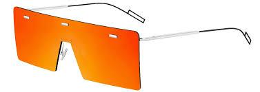 oculos sol4 - Armações de óculos de sol que se destacam nas prateleiras de luxo
