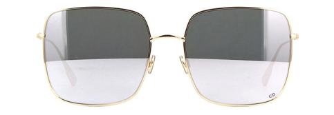 oculos sol5 - Armações de óculos de sol que se destacam nas prateleiras de luxo