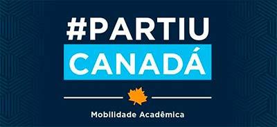 Revista News partiu_canada-1 Programa oferece bolsas de estudos no Canadá