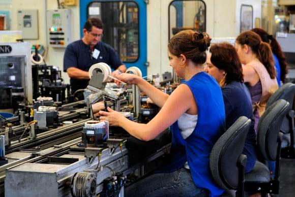 rais - Rais: empregador deve declarar novas modalidades