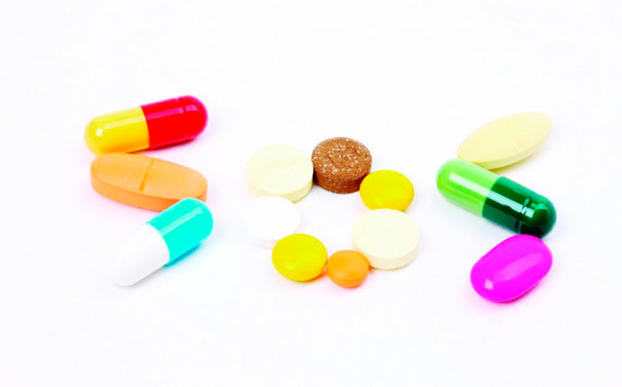 remedios - Falta de remédios impede tratamento de crianças e adolescentes com câncer