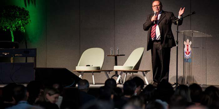 2018 02 28 seminario3 1 700x350 - PUCRS - Seminário debate universidade em transformação