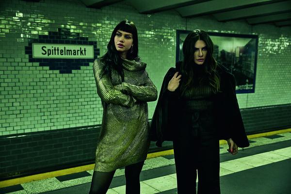 332316 770012  45v0154 final cmky web  - Triton lança campanha com Cleo Pires, Mariana Mello e DJ Vintage Culture