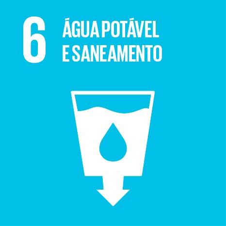 Embrapa lança e book sobre tecnologias de uso sustentável da água 1 - Embrapa lança e-book sobre tecnologias de uso sustentável da água