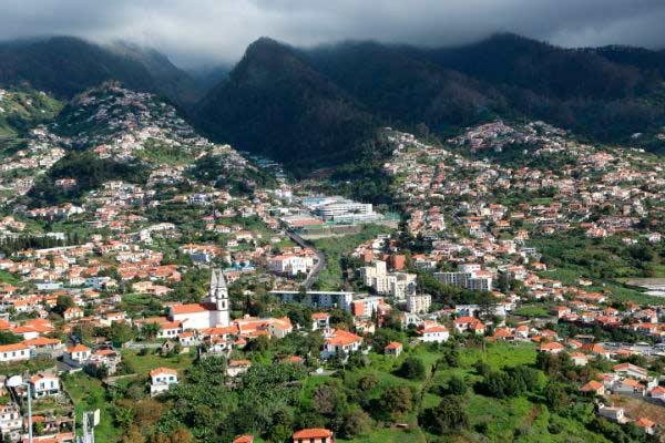 PORTUGAL - Europa na primavera: 4 destinos para conhecer durante o outono brasileiro