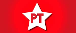 PT - Cinco partidos já definiram pré-candidatos à presidência da República