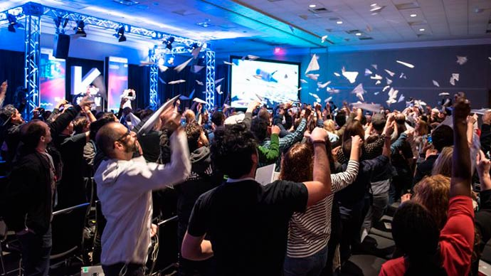 SXSW - 77 empresas brasileiras participam do South By Southwest (SXSW)