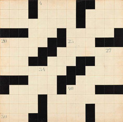Trabalho por Eudes Mota 471x468 - Descubra mais sobre arte contemporânea no Google Arts & Culture