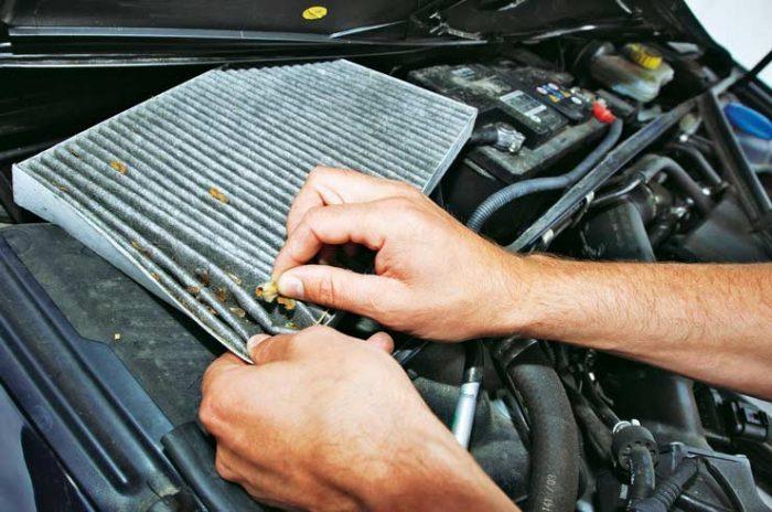 auto 700x464 - Ar condicionado automotivo: dúvidas e manutenção