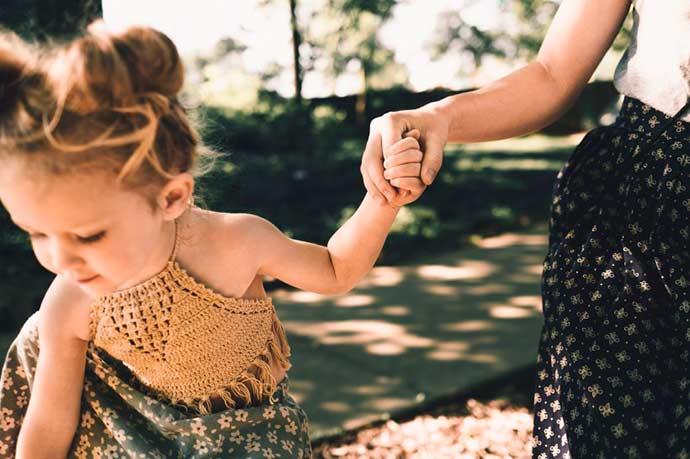 crian - Casar novamente: uma nova chance para o amor