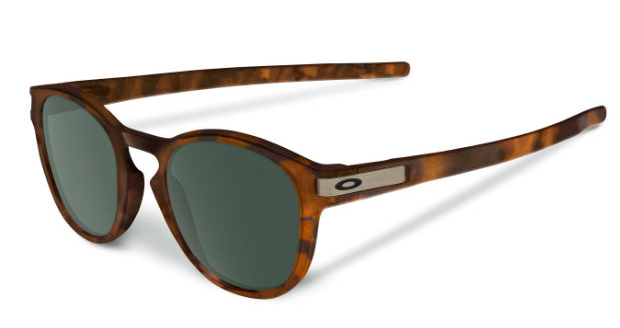 Oakley lança novo óculos Latch Key   Revista News 4242ab7d86