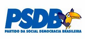 psdb 1 - Cinco partidos já definiram pré-candidatos à presidência da República