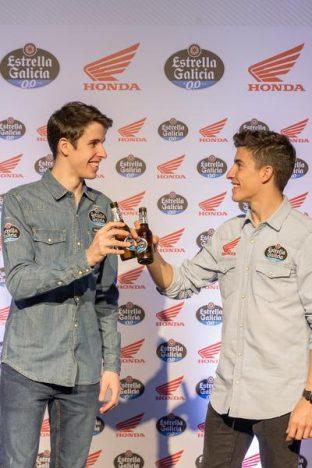 335050 780396 irmA os mA rquez web  312x468 - Irmãos Márquez falam sobre a temporada da motovelocidade