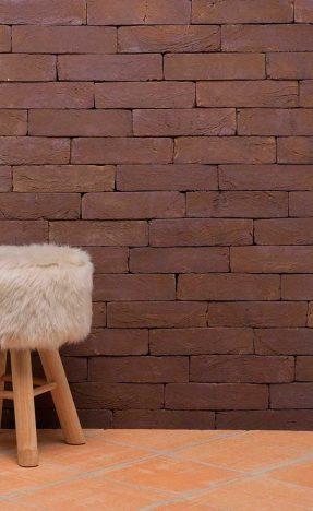 Brick Natura Café 287x468 - Lepri Cerâmicas apresenta tendências que inspiraram sua coleção 2018
