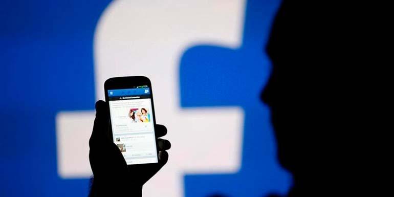 Zuckerberg inicia hoje audições no Congresso norte-americano — Facebook