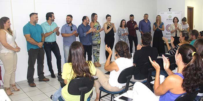 IMG 9483 700x350 - Setor de Casa e Construção ganha núcleo setorial em Balneário Camboriú